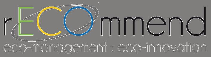 panel-logo2