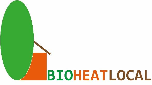 BioHeatLocal