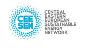 ceesen_logo