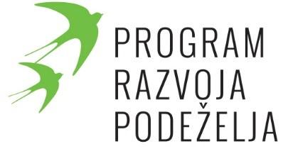 Projekti PRP
