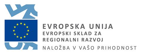 Projekti ESRR